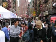 città-multietnica.jpg