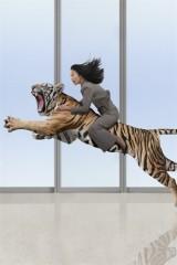 donna-tigre.jpg