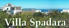 ischia-villa-spadara.jpg