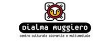 logodialma.jpg