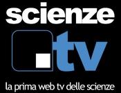 scienzetv_logo.png