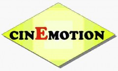 logo cinEmotion giallo.jpg