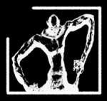 Logo-nero.jpg