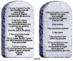 dieci-comandamenti.jpg